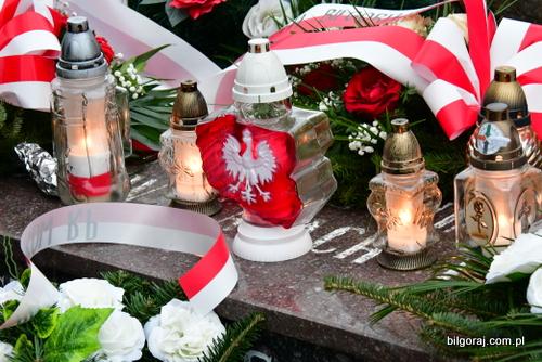 uroczystość wszystkich świętych, cmentarz, komentarz do ewaneglii, biłgoraj, ks. sławomir korona, nagrobki, cmentarz, powiat biłgorajski, groby, nawiedzenie cmentarza, osiem błogosławieństw, nekropolia, śmierć, pochówek, grób, pomnik, znicz, wolność, życi