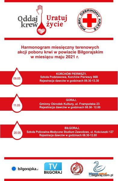 akcje_poboru_krwi_maj.jpg