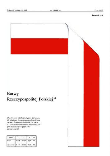flaga_rzeczpospolitej_polskiej.jpg