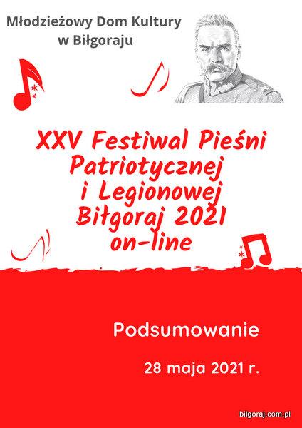 piosenka_patriotyczna_plakat.jpg
