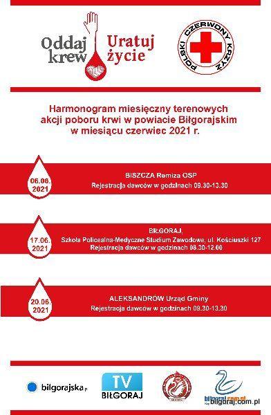 akcje_poboru_krwi.jpg