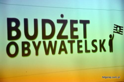 budrzet_obywatelski.JPG