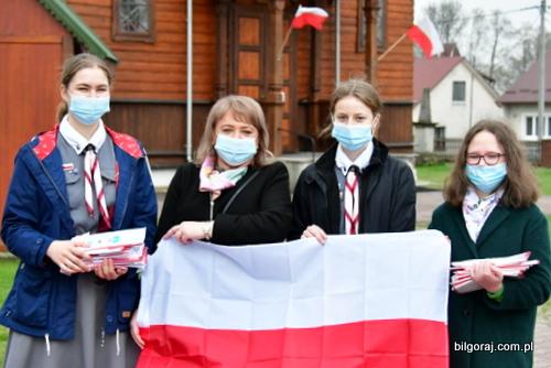 flagi_posel_strzalka.JPG
