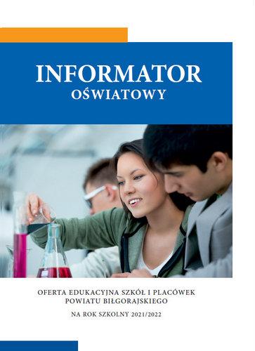 informator_osiwatowy_powiat_1.jpg