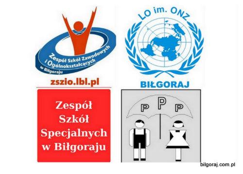 konkurs_na_dyrektorow_szkol.jpg