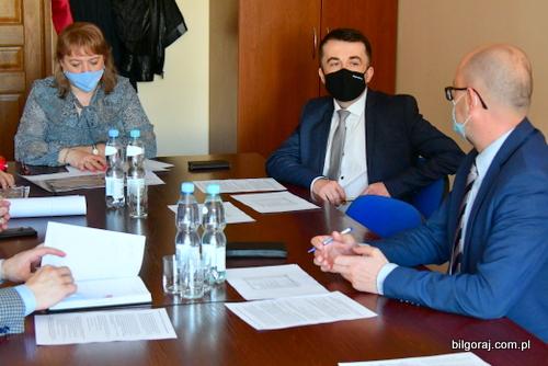konsultacje_obiekty_sportowe_zsbio__2_.JPG