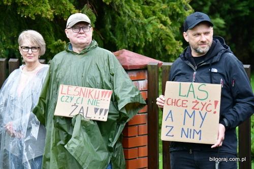 las_protest_bilgoraj__2_.JPG