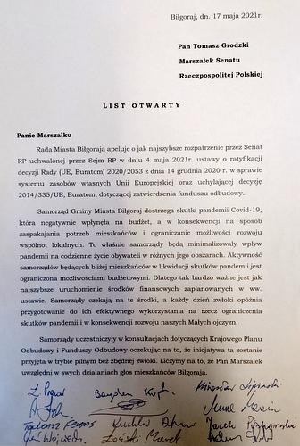 list_do_marszalka_grodzkiego_1.jpg