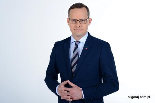 marcin_romanowski.JPG