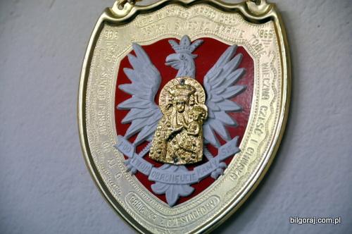 maryja_krolowa_polski.JPG