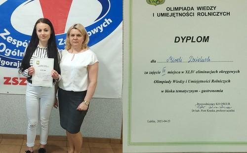 olimpiada_wiedzy_umiejetnosci_rolniczych.jpg