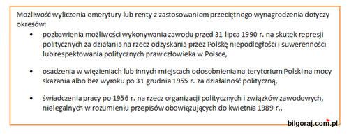 opozycja_antykomunistyczna_zus.jpg