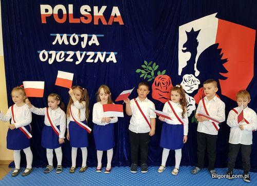 swieta_mojowe_dzieci.jpg