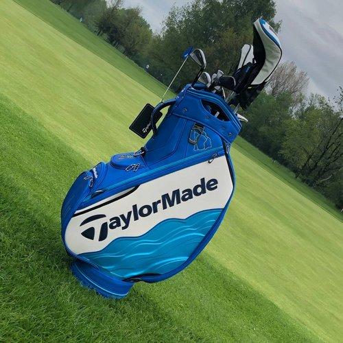 torby_do_golfa_jakie_kupic.jpg