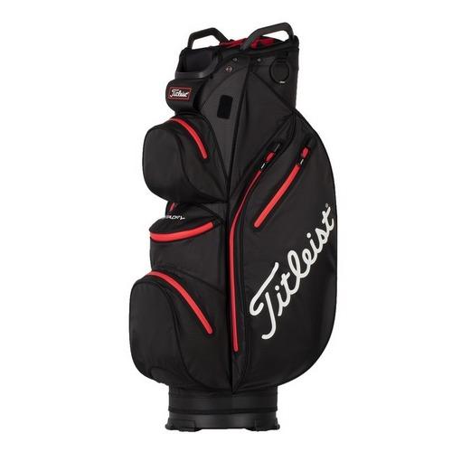torby_do_golfa_typu_cart_bags.jpg