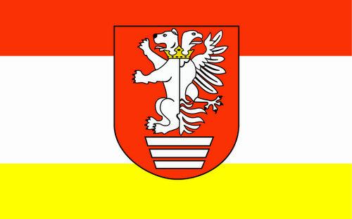 inwestycje drogowe, powiat biłgorajski, drogi powiatowe, remonty dróg powiatowy, zarząd dróg powiatowych, biłgoraj, andrzej szarlip, starosta biłgorajski, podsumowanie 2020 roku, drogi