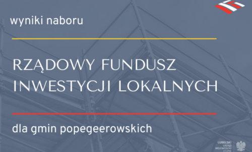 gminy_popeegierowskie.jpg