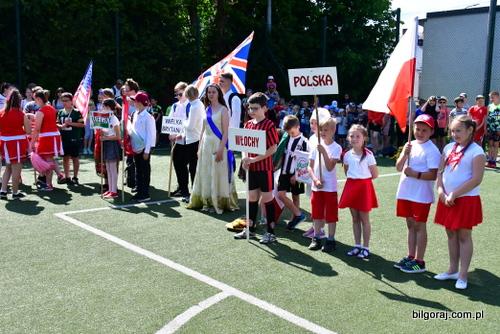 igrzyska_bilgoraj.JPG