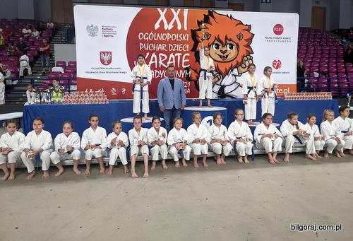 karate_zawody__1_.JPG
