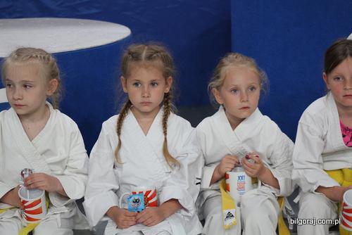 karate_zawody__2_.JPG