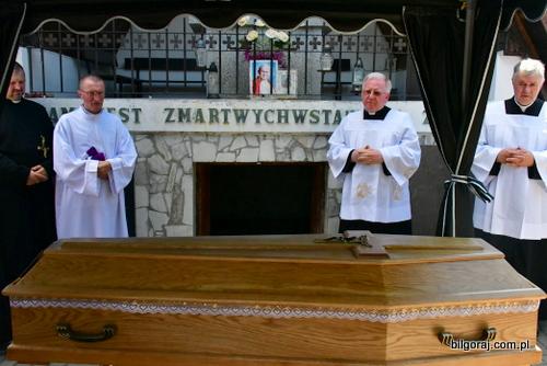 pogrzeb.JPG