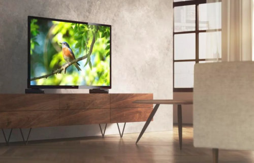 telewizor.jpg