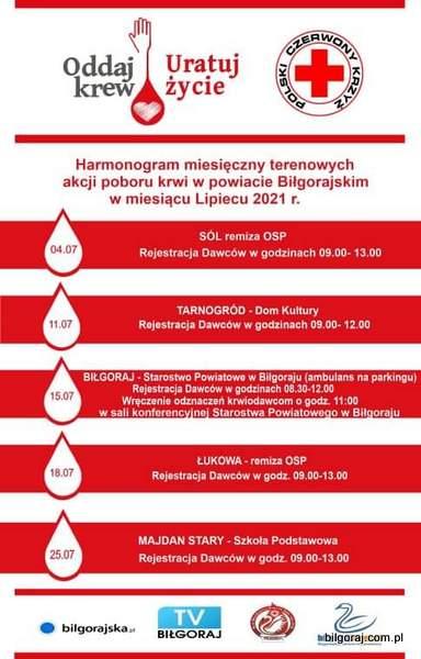 terenowe_akcje_poboru_krwi_plakat.jpg