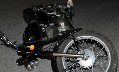 wypadek_motocyklisty_jozefow.jpg