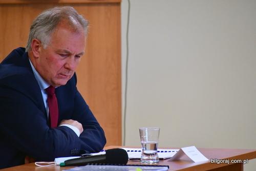 burmistrz_janusz_roslan.JPG