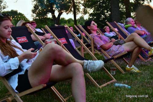 chillout_festiwal__6_.JPG