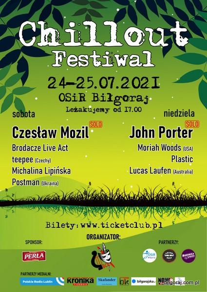 chillout_festiwal_plakat.jpg