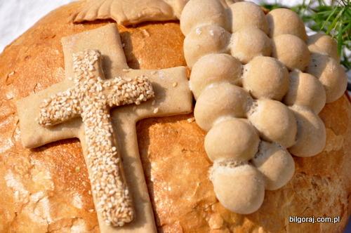 chleb.JPG