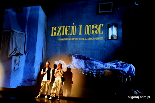 film_dzien_i_noc__4_.JPG