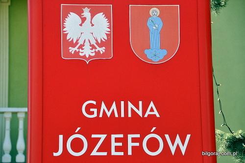 gmina_jozefow.JPG