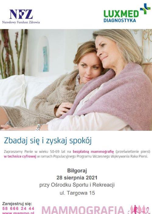 mammografia_bilgoraj_1.jpg