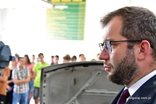 minister_rolnictwa_wizyta__1_.JPG
