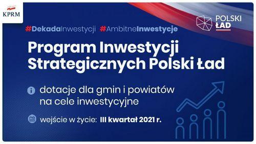 polski_lad.jpg
