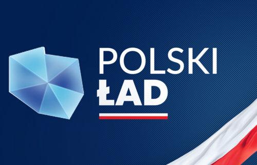 polski_lad_1.jpg