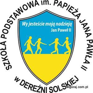 szkola_podstawowa_dereznia_solska.jpg
