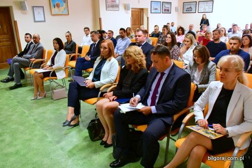 konsultacje_srodki_unijne.JPG