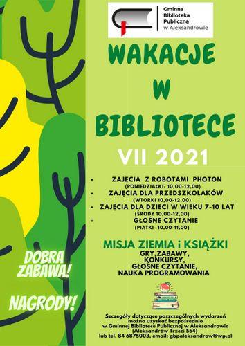 wakacje_w_bibliotece_w_aleksandrowie__5_.jpg