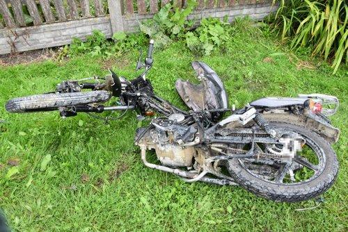 wypadek_motocyjlisty.jpg