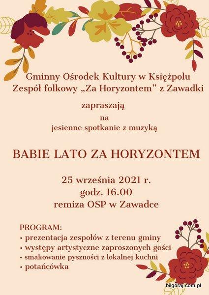 babie_lato_za_horyzontem.jpg