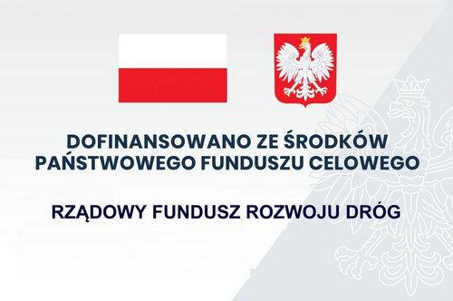 dofinansowanie_do_remontow_drog.jpg
