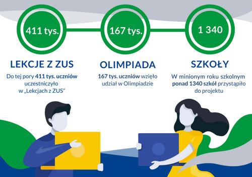 edukacja2021.jpg