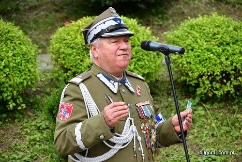 general_stanislaw_maciaga.JPG