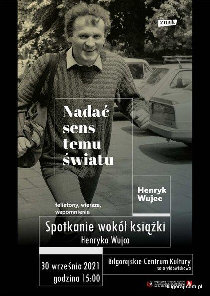 henryk_wujec.jpg