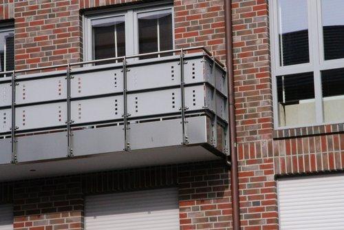 jak_balkon_oslaniac.jpg