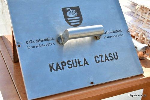 rcez, powiat biłgorajski, kształcenie zawodowe, wysokie kompetencje, dofinansowanie, edukacja, projekt, biłgoraj, powiat biłgorajski, oświata, regionalne centrum edukacji zawodowej, praktyczna nauka zawodu, starosta biłgorajski