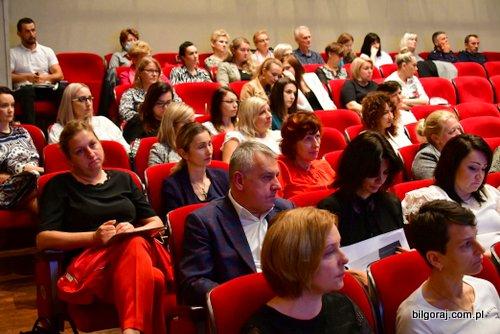 konferencja_antypzremocowa__2_.JPG